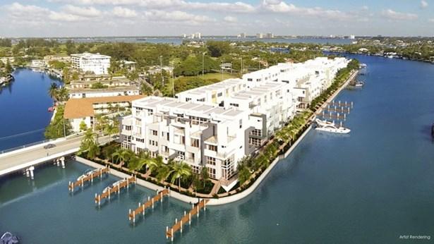 37 N Shore Drive  , Miami Beach, FL - USA (photo 2)