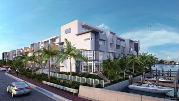 37 N Shore Drive  , Miami Beach, FL - USA (photo 3)