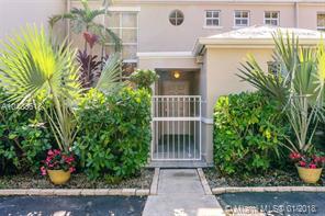 7140 Sw 54 St  , Miami, FL - USA (photo 1)
