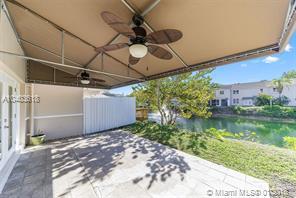 7140 Sw 54 St  , Miami, FL - USA (photo 2)
