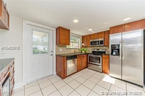 7140 Sw 54 St  , Miami, FL - USA (photo 4)