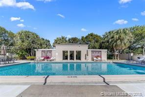 7140 Sw 54 St  , Miami, FL - USA (photo 5)