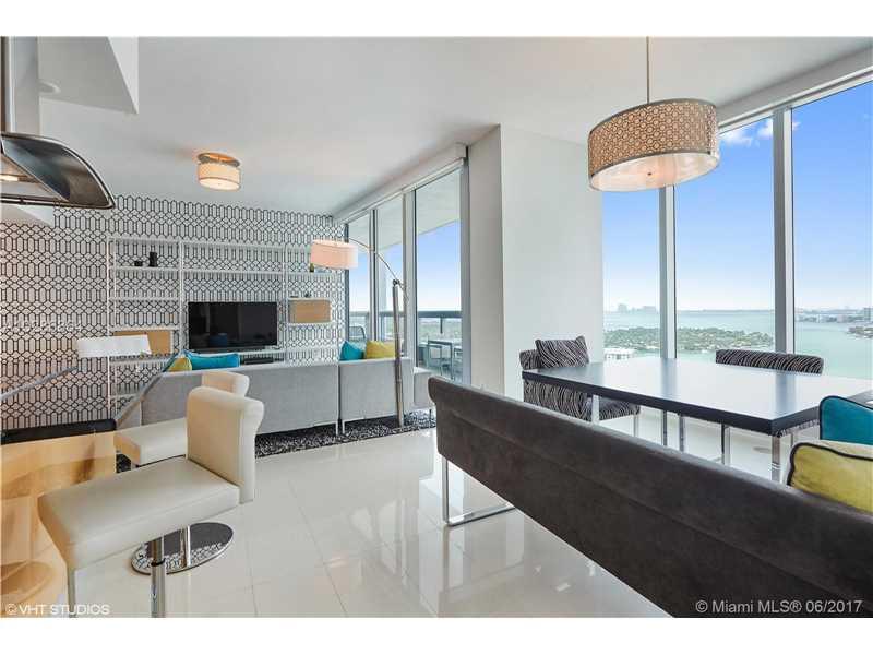 6899  Collins Ave  , Miami Beach, FL - USA (photo 2)