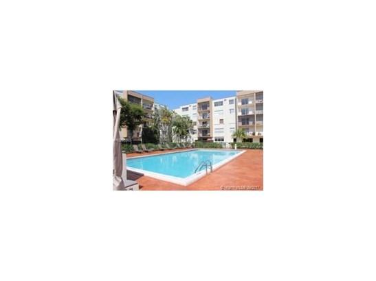14250 Sw 62 St # 210, Miami, FL - USA (photo 1)