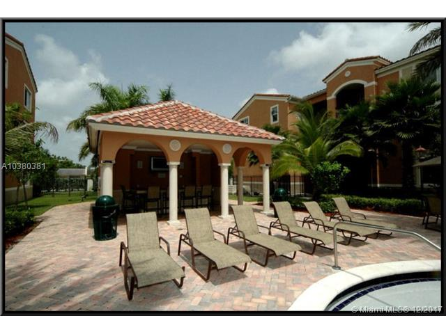 6851 Sw 44 St  , Miami, FL - USA (photo 3)
