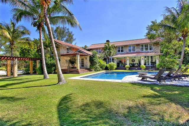 3737  Kent Rd  , Miami, FL - USA (photo 1)