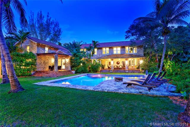 3737  Kent Rd  , Miami, FL - USA (photo 2)