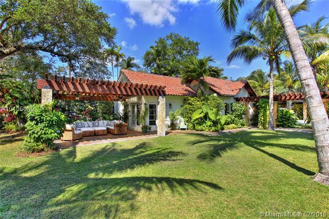 3737  Kent Rd  , Miami, FL - USA (photo 3)