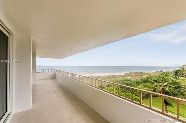 177  Ocean Lane Dr  , Key Biscayne, FL - USA (photo 2)