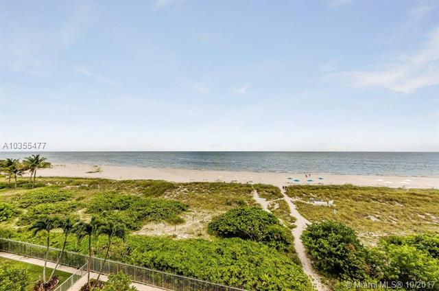 177  Ocean Lane Dr  , Key Biscayne, FL - USA (photo 3)