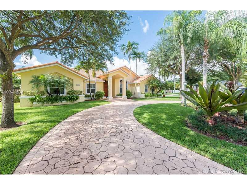 12050 Sw 78 Ter, Miami, FL - USA (photo 2)