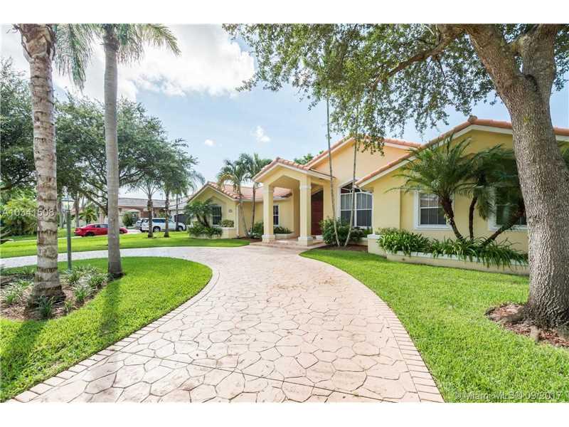 12050 Sw 78 Ter, Miami, FL - USA (photo 3)