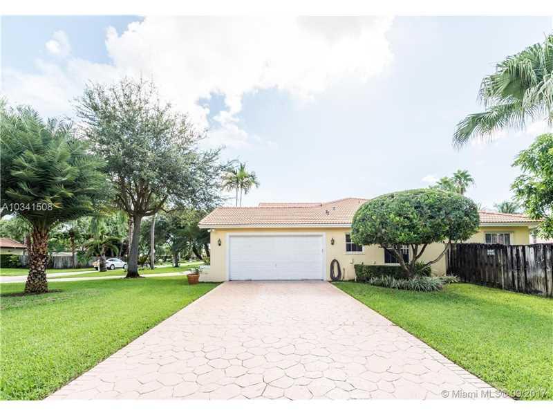 12050 Sw 78 Ter, Miami, FL - USA (photo 5)