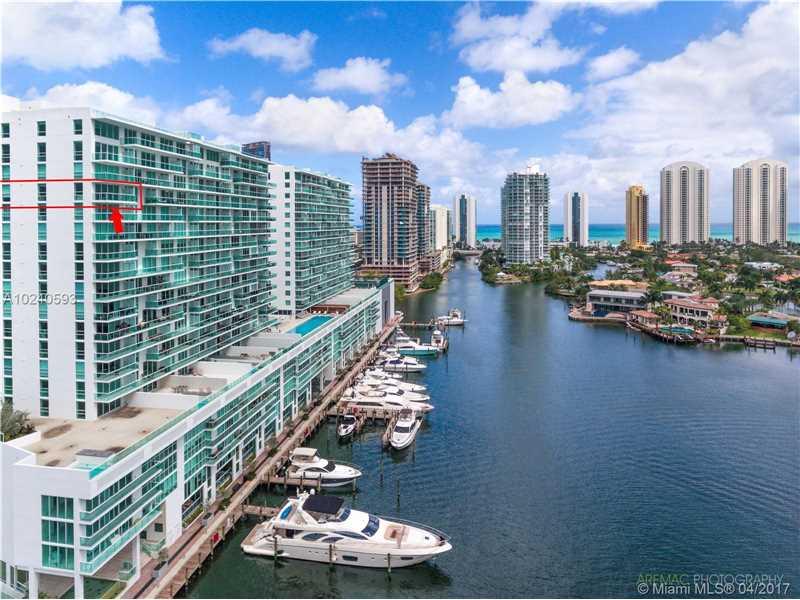 400  Sunny Isles Bl  , Sunny Isles Beach, FL - USA (photo 1)