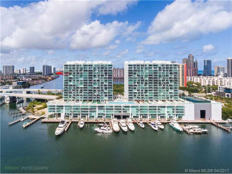 400  Sunny Isles Bl  , Sunny Isles Beach, FL - USA (photo 2)