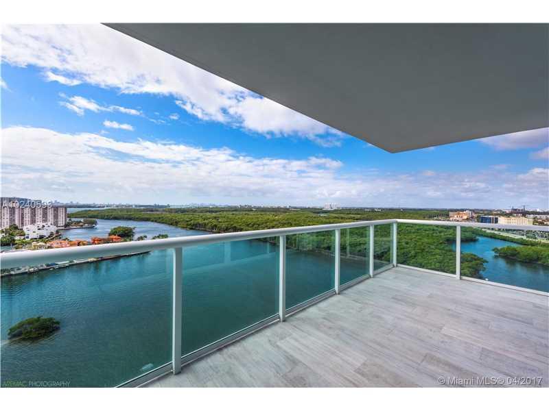 400  Sunny Isles Bl  , Sunny Isles Beach, FL - USA (photo 5)