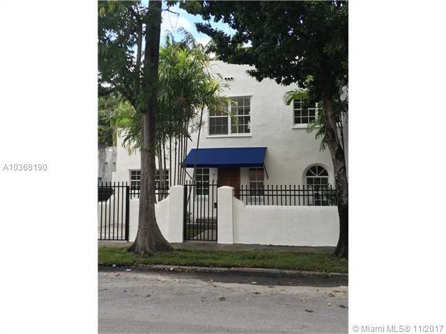 919 Sw 20 Av  , Miami, FL - USA (photo 1)