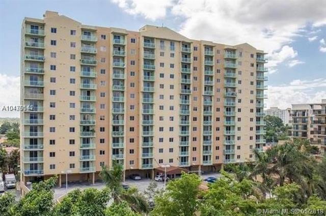 3500  Coral Way  , Miami, FL - USA (photo 1)