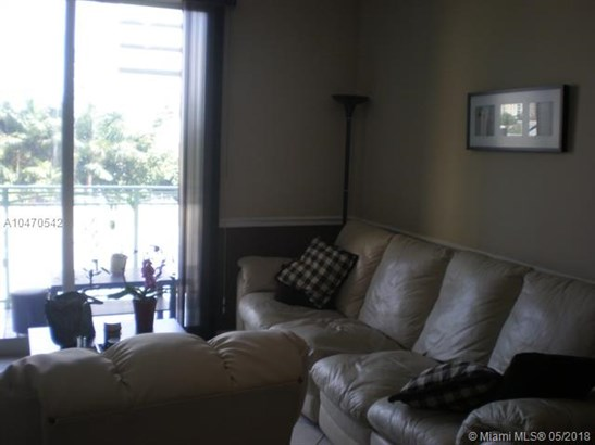 3500  Coral Way  , Miami, FL - USA (photo 5)