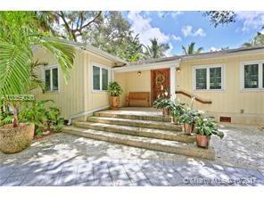 2801  Seminole St  , Coconut Grove, FL - USA (photo 3)