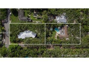 2801  Seminole St  , Coconut Grove, FL - USA (photo 4)