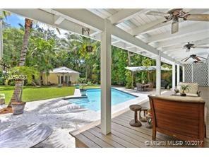 2801  Seminole St  , Coconut Grove, FL - USA (photo 5)