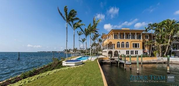 Hughes Cove, 3307  Devon Ct  , Miami, FL - USA (photo 2)