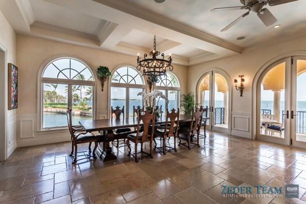 Hughes Cove, 3307  Devon Ct  , Miami, FL - USA (photo 4)