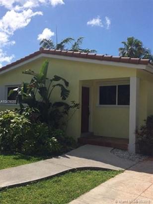 1850 Sw 22 Terrace  , Miami, FL - USA (photo 1)