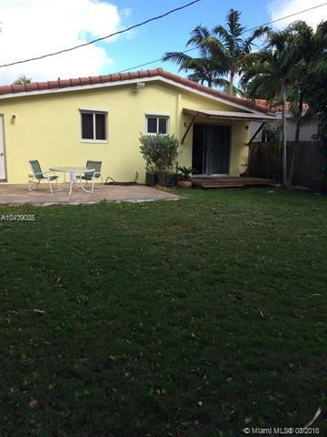 1850 Sw 22 Terrace  , Miami, FL - USA (photo 2)