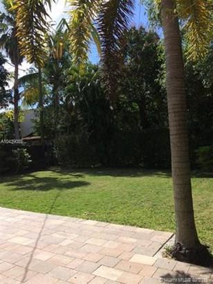 1850 Sw 22 Terrace  , Miami, FL - USA (photo 3)
