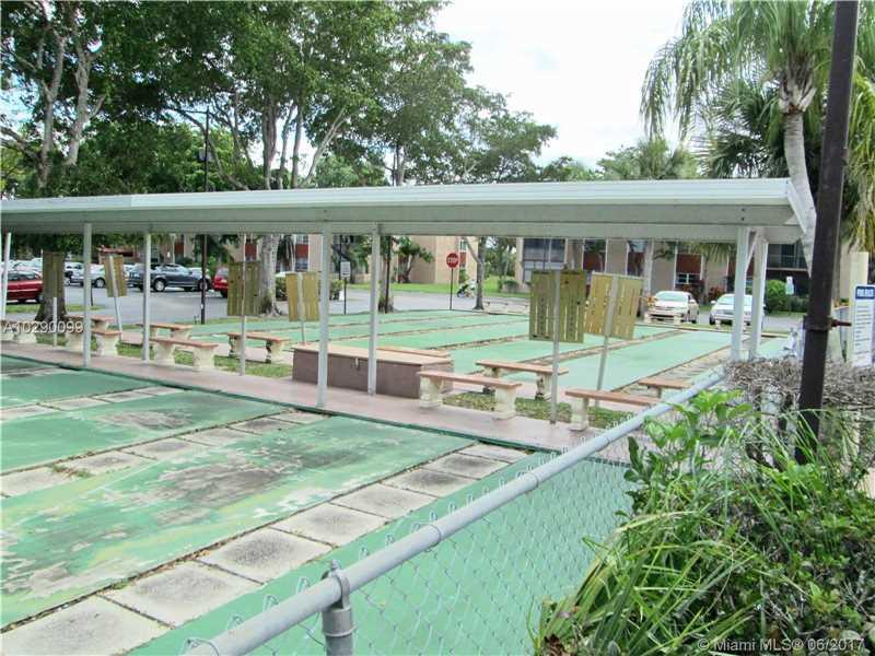 8120 Sw 24th St # 205, North Lauderdale, FL - USA (photo 2)