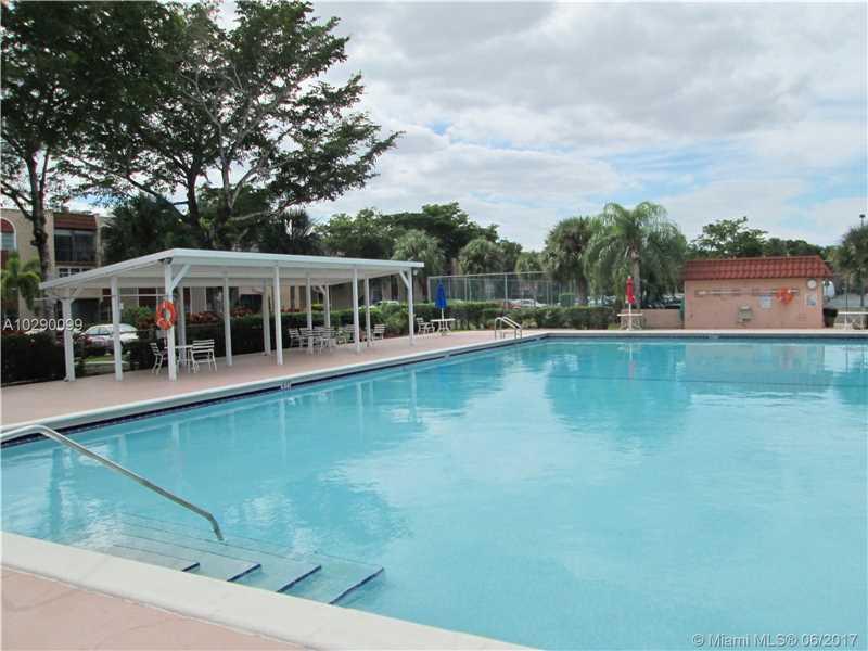 8120 Sw 24th St # 205, North Lauderdale, FL - USA (photo 4)