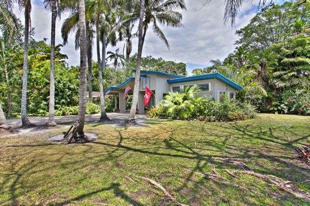 7731 Sw 60 Ave  , South Miami, FL - USA (photo 1)