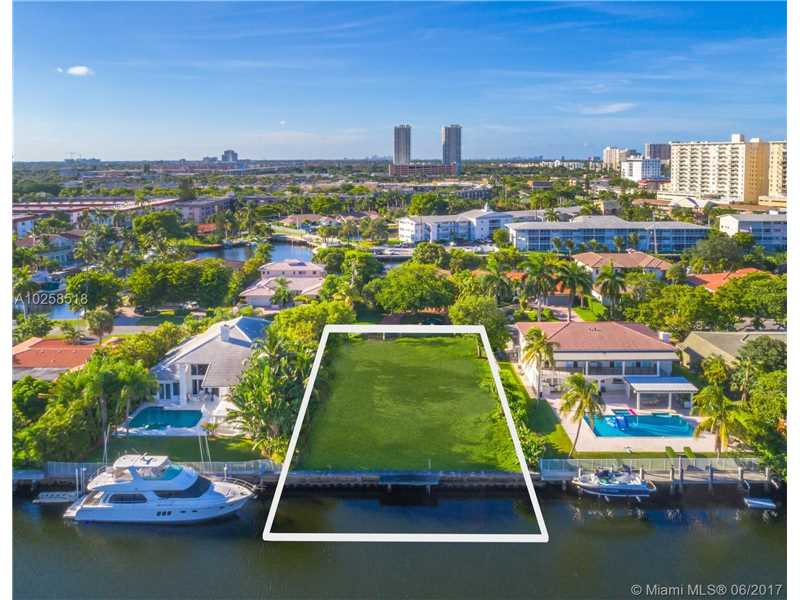 479 Tamarind Drive, Hallandale, FL - USA (photo 1)