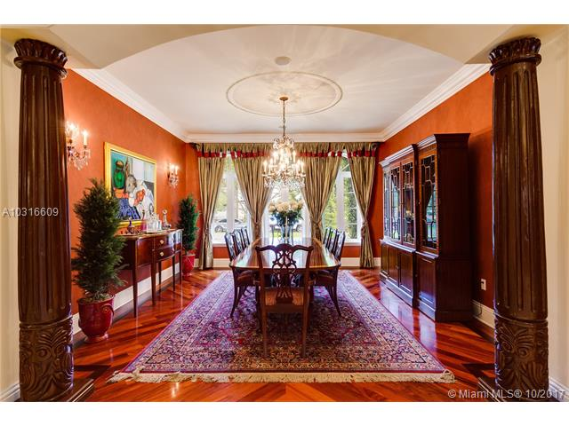 801  Navarre Ave  , Coral Gables, FL - USA (photo 5)