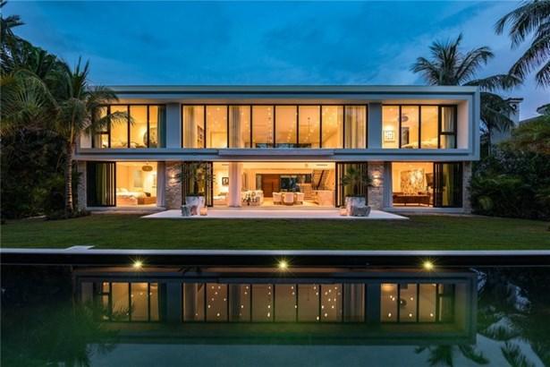 2540 Sunset Dr, Miami Beach, FL - USA (photo 1)