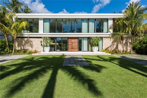 2540 Sunset Dr, Miami Beach, FL - USA (photo 3)