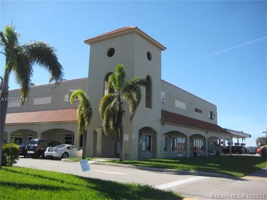 15420 Sw 136th St  , Miami, FL - USA (photo 1)