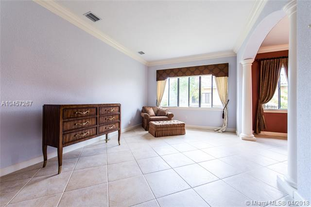 19348 Sw 79th Pl  , Cutler Bay, FL - USA (photo 3)