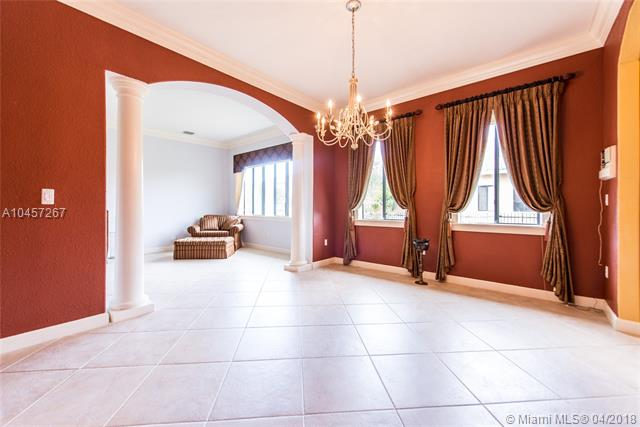 19348 Sw 79th Pl  , Cutler Bay, FL - USA (photo 5)