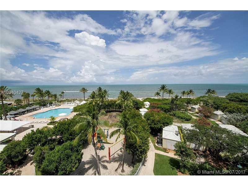 430 Grand Bay Dr # 502, Key Biscayne, FL - USA (photo 5)