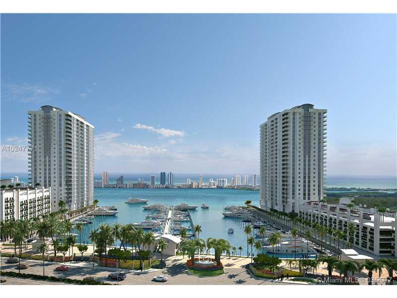 17111 Biscayne Blvd # 1505, North Miami Beach, FL - USA (photo 2)