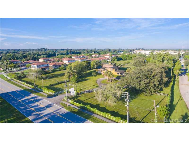 1201 Sw 130th Ave, Davie, FL - USA (photo 5)