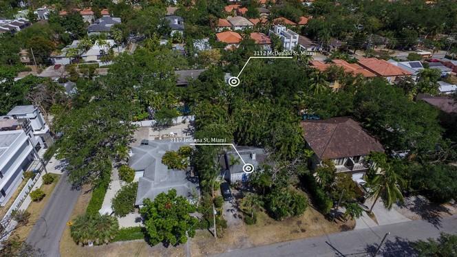 3117  Indiana St  , Coconut Grove, FL - USA (photo 3)