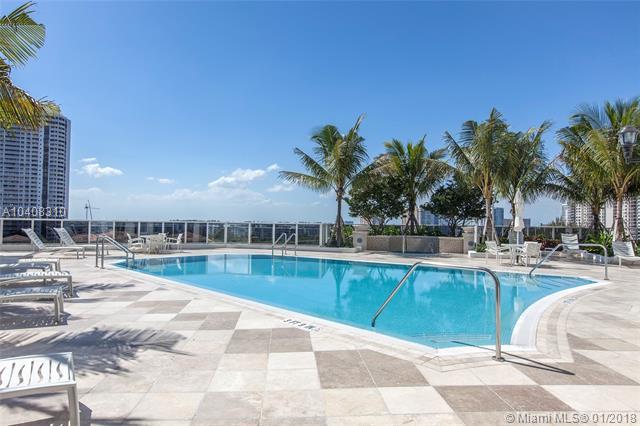 4100  Island Blvd  , Aventura, FL - USA (photo 2)