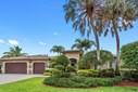 Weston Hills Cc, 2502  Montclaire Cir  , Weston, FL - USA (photo 1)