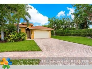 6846  Boscanni Dr, Boynton Beach, FL - USA (photo 4)