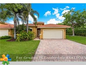 6846  Boscanni Dr, Boynton Beach, FL - USA (photo 5)