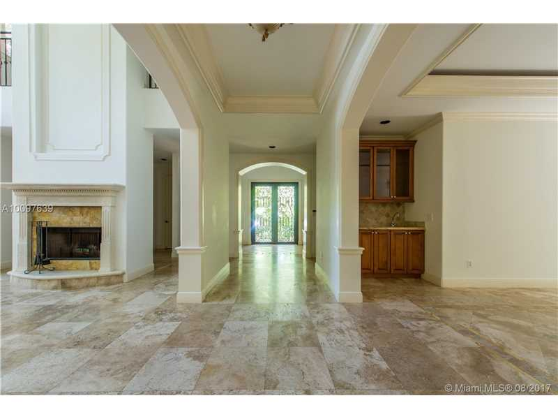 3720 De Garmo Ln, Coconut Grove, FL - USA (photo 2)